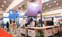 Việt Nam, Indonesia có nhiều tiềm năng hợp tác phát triển du lịch