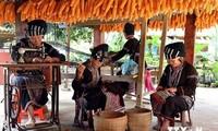 Trải nghiệm Lai Châu qua những tour du lịch cộng đồng