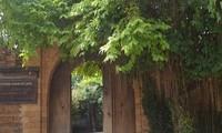 Về vùng đất cổ Đường Lâm