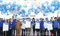 Việt Nam nghiêm túc thực thi Luật Phòng chống tác hại của thuốc lá