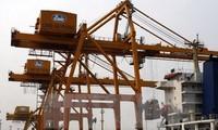 Thương mại song phương Malaysia - Việt Nam tăng mạnh