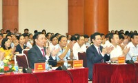Phó Thủ tướng Vương Đình Huệ: nỗ lực vượt thu ngân sách từ 5 - 8%