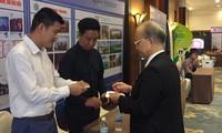 Doanh nghiệp Việt Nam và cơ hội từ Cộng đồng kinh tế ASEAN
