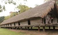 Dân tộc Pa kô