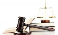 Tòa án nhân dân tỉnh Quảng Bình thông báo