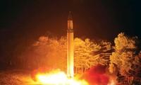 Tìm giải pháp nào cho vấn đề Triều Tiên?