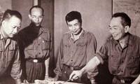 Giới thiệu Hội thảo khoa học về Thượng tướng Song Hào