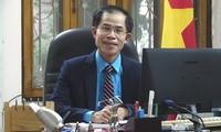 Thúc đẩy mối quan hệ hợp tác giữa hai nước Việt Nam – Bangladesh lên tầm cao mới