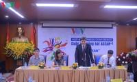 VOV tổ chức cuộc thi tiếng hát ASEAN +3