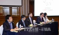 APEC 2017: Hội nghị lần thứ 3 các quan chức cao cấp APEC và các cuộc họp liên quan