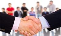 Tăng cường hiệu quả công tác điều ước quốc tế, thỏa thuận quốc tế