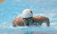 SEA Games 29: Thêm 4 huy chương vàng, đoàn Việt Nam lên vị trí thứ 3