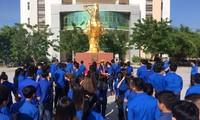 Kỷ niệm 225 năm ngày mất của Hoàng Đế Quang Trung