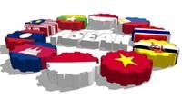 Kết nối cộng đồng doanh nghiệp ASEAN
