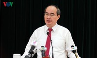 Việt Nam - Campuchia tiếp tục xây dựng mối quan hệ hữu nghị tốt đẹp