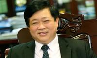 Tổng Giám đốc Đài TNVN Nguyễn Thế Kỷ:  Không ai có thể quên được mối tình hữu nghị Việt - Nga