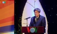 VOV sẵn sàng cho Tuần lễ Cấp cao APEC 2017