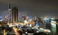 Phát huy vai trò của người dân thành phố HCM trong xây dựng và vận hành Đề án đô thị thông minh
