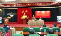 Đưa ngành du lịch Việt Nam trở thành ngành kinh tế mũi nhọn