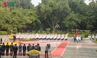 Dấu mốc quan trọng trong hợp tác Việt Nam-Ba Lan