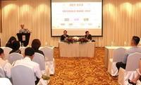 Doanh nghiệp Trung Quốc chủ động thâm nhập thị trường Việt Nam