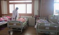 Việt Nam – Hàn Quốc thúc đẩy hợp tác về đào tạo điều dưỡng