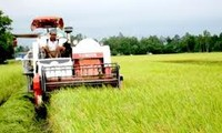 Revised Law on Cooperatives protects farmers' ultimate interests