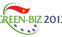 Green-Biz 2013 conference opens