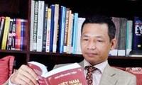 Award wining literary works to be published