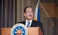 Malaysia, Philippines agree to settle East Sea disputes peacefully