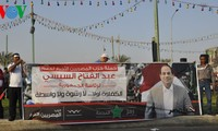 Egypt: Violence increases prior to Presidential election