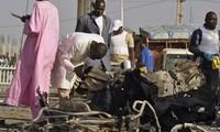 Boko Haram kills 48 Nigerians