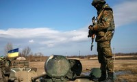 UN Security Council holds emergency meeting on Ukraine