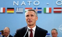 NATO activates six command units on eastern flank with Russia