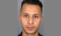 Paris attacks: suspect arrested in Belgium