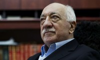 Turkey: Gulen calls for an international investigation into the coup