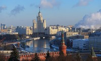 German newspaper: Russian economy on the rise despite sanctions