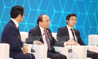 PM Nguyen Xuan Phuc: A dynamic, integrated and growing Vietnam in Asia-Pacific
