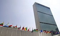 UN Security Council holds emergency meeting on Syria