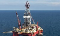 Libya urges UN to block 'illegal' oil trade