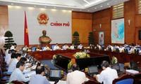 UB tư pháp Quốc hội cho ý kiến về công tác Phòng chống tham nhũng năm 2012