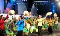 Hơn 50 hoạt động đặc sắc trong Festival Biển Nha Trang 2013