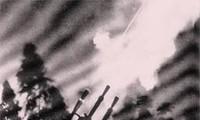 """Triển lãm sách """" Hà Nội – Điện Biên Phủ trên không: Bản hùng ca thế kỷ XX"""""""