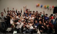 Ra mắt Hội sinh viên Việt Nam tại Australia
