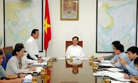 Kon Tum cần đặc biệt quan tâm đến công tác giảm nghèo nhanh và bền vững