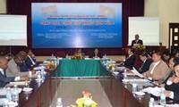 Tạo điện kiện tốt nhất cho doanh nghiệp Việt Nam khi đầu tư kinh doanh vào Angola