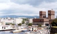 Doanh nghiệp Na Uy quan tâm đến thị trường tiềm năng của Việt Nam