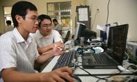 Thúc đẩy sự phát triển của khoa học công nghệ, tạo nguồn lực cho phát triển đất nước
