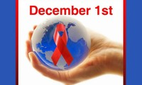 Thế giới mở rộng quyền tiếp cận phương pháp điều trị người nhiễm HIV