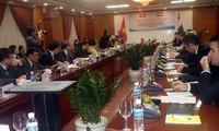 Việt Nam - Hungary nhất trí tăng cường hợp tác trên nhiều lĩnh vực